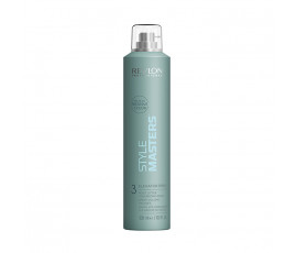 Revlon Elevator Spray 300 ml