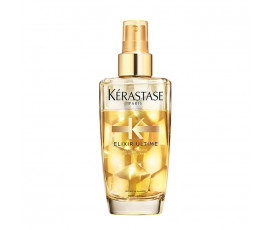Kerastase Elixir Ultime Intra-Cylane 100 ml