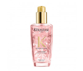 Kerastase Elixir Ultime The Imperiale 100 ml