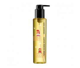 Shu Uemura Essence Absolue Oil 150 ml