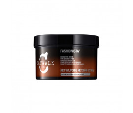 Tigi Catwalk Fashionista Brunette Mask 580 g