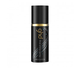 Ghd Final Shine Spray 100 ml