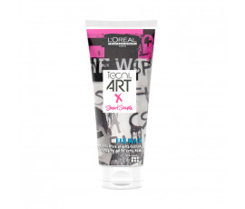 L'Oreal Tecni Art Fix Max Gel 6 200 ml