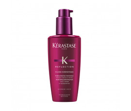 Kerastase Reflection Fluide Chromatique 125 ml