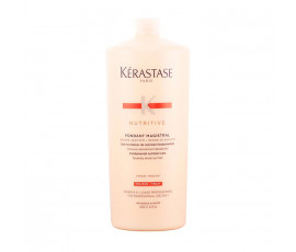 Kerastase Nutritive Fondant Magistral 1000 ml