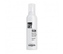 L'Oreal Tecni Art Full Volume Extra 5 250 ml