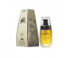 Gamila Secret Face Original 50 ml