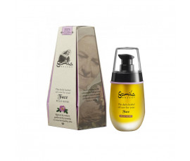 Gamila Secret Face Wild Rose 50 ml