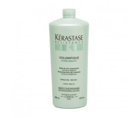 Kerastase Volumifique Gelee Volume 1000 ml