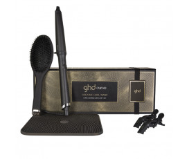 Ghd Curve Creative Gift Set