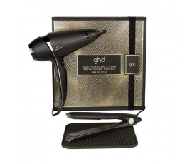 Ghd Gold Styler & Air Gift Set