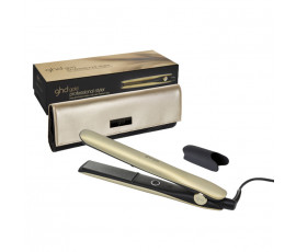 Ghd Gold Styler Pure Gold Limited Edition