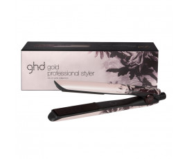 Ghd Gold by Lulu Guinness Styler