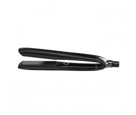 Ghd Platinum+ Black Styler