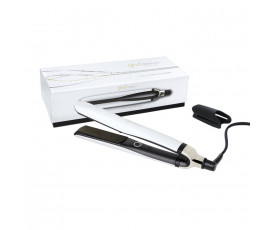 Ghd Platinum White Styler