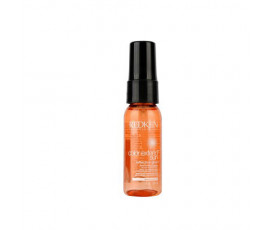 Redken Color Extend Sun Reflective Glow 30 ml
