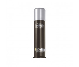 L'Oreal Homme Pasta Mat 4 80 ml