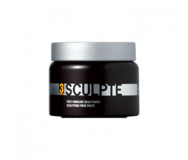 L'Oreal Homme Paste Sculpte 150 ml
