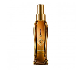 L'Oreal Mythic Oil Rich Oil 100 ml