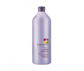 Pureology Hydrate Shampoo 1000 ml