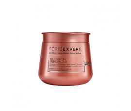 L'Oreal Serie Expert Inforcer Masque 250 ml
