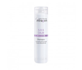 Intragen Cosmetic Trichology S.O.S. Calm Shampoo 250 ml
