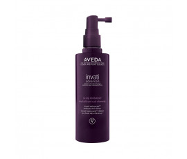 Aveda Invati Advanced Scalp Revitalizer 150 ml