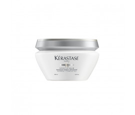 Kerastase Specifique Masque Hydra-Apaisant 200 ml