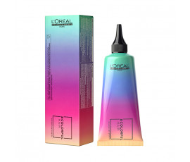 L'Oreal #Colorful Hair Crystal Clear 90 ml