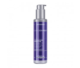L'Oreal Serie Expert Cool Blonde Perfector 150 ml