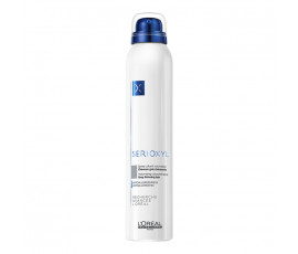 L'Oreal Serioxyl Volumising Coloured Spray Grey Thinning Hair 200 ml