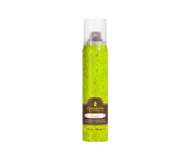 Macadamia Natural Oil Control Spray 100 ml