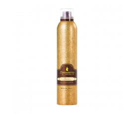 Macadamia Natural Oil Flawless Cleansing Conditioner 250 ml