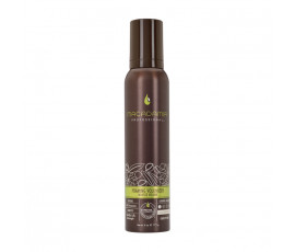 Macadamia Professional Foaming Volumizer 171 g