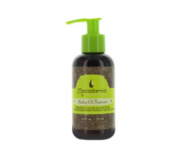 Macadamia Natural Oil Healing Oil Treatment 125 ml