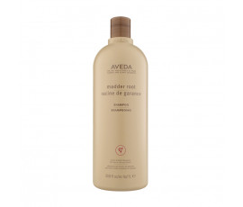Aveda Madder Root Shampoo 1000 ml