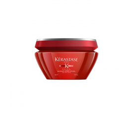 Kerastase Soleil Masque Uv Defense Active 200 ml