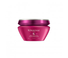 Kerastase Reflection Masque Chromatique Feine Haare 200 ml