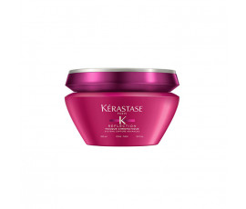 Kerastase Reflection Masque Chromatique Dicke Haare 200 ml