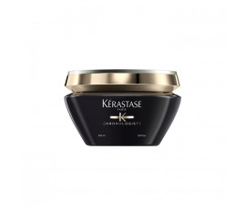Kerastase Chronologiste Creme de Regeneration 200 ml