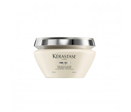 Kerastase Densifique Masque Densite 200 ml