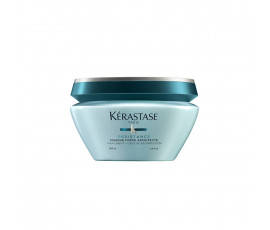 Kerastase Resistance Masque Force Architecte 200 ml