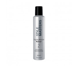 Revlon Modular Mousse 300 ml