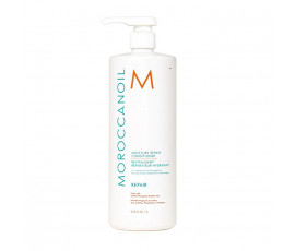 Moroccanoil Moisture Repair Conditioner 1000 ml