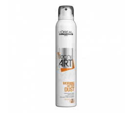L'Oreal Tecni Art Morning After Dust 1 200 ml