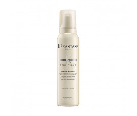 Kerastase Densifique Densimorphose Mousse 150 ml