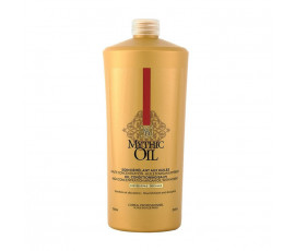 L'Oreal Mythic Oil Conditioner Dickes Haar 1000 ml