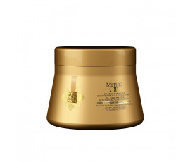 L'Oreal Mythic Oil Masque Feines/Normales Haar 200 ml