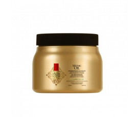 L'Oreal Mythic Oil Masque Dickes Haar 500 ml