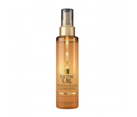 L'Oreal Mythic Oil Oil Detangling Spray 150 ml